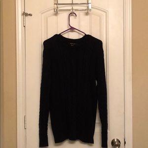 F21 Men's Sweater
